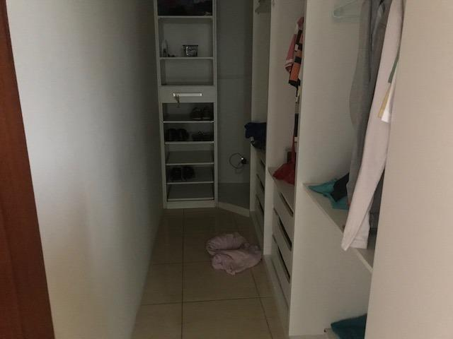 Excelente casa 03 qtos 02 salas 02 suítes 03 vgs garagem etc Nilópolis RJ Ac carta! - Foto 4