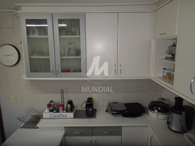 Casa de condomínio à venda com 3 dormitórios cod:55957IFF - Foto 7