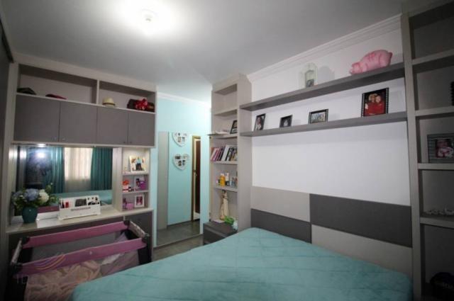 Casa de condomínio à venda com 03 dormitórios cod:2078281 - Foto 6