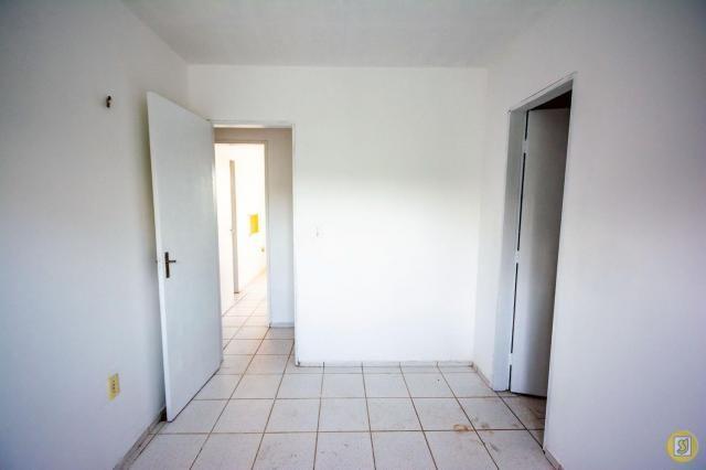 Casa para alugar com 4 dormitórios em Lagoa redonda, Fortaleza cod:50262 - Foto 11