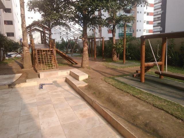 Murano imobiliária Vende Apt de 4 Qts nas Castanheiras P. da Costa. Cód 3028 - Foto 19