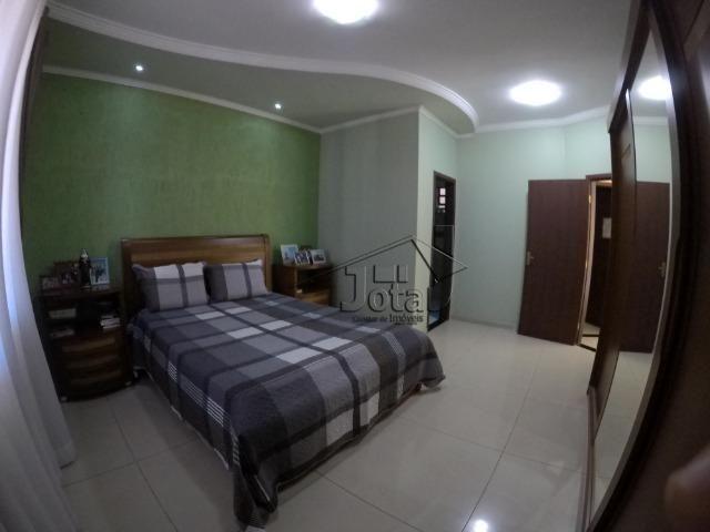 Casa de lote inteiro c/ 4Qtos no bairro Nova Vila Bretas - Foto 10