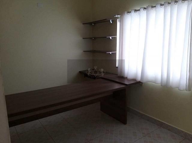 Escritório para alugar em Sumaré, Caraguatatuba cod:599 - Foto 7
