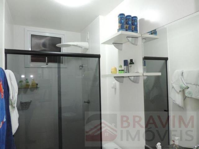 Apartamento com 3 quartos no Villággio Limoeiro - Foto 16