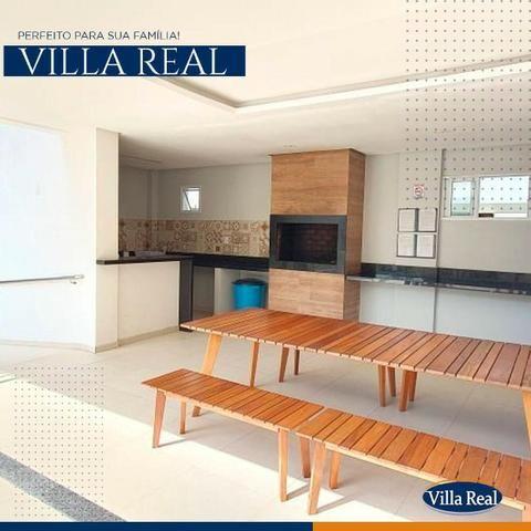 Apartamento na Nazaré, 2 quartos, Edifício Villa Real com 60m² - Foto 19
