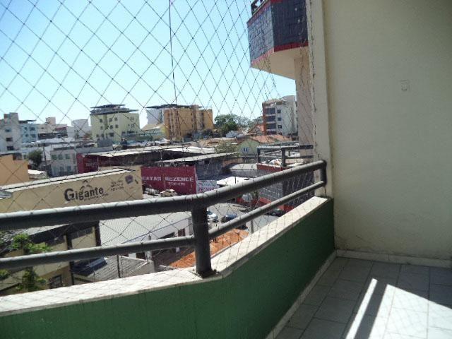 Apartamento para alugar com 3 dormitórios em Santo antonio, Divinopolis cod:12866 - Foto 6
