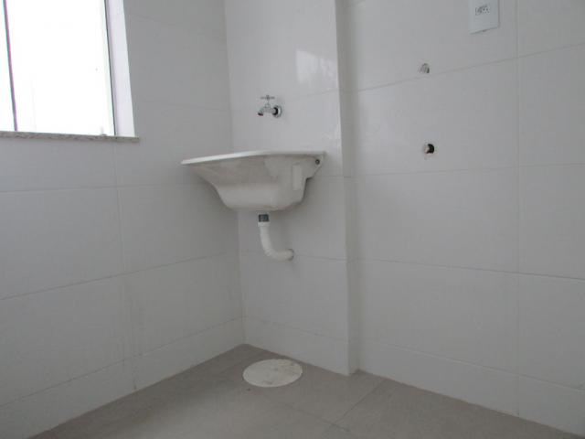 Kitchenette/conjugado para alugar com 1 dormitórios cod:24443 - Foto 3