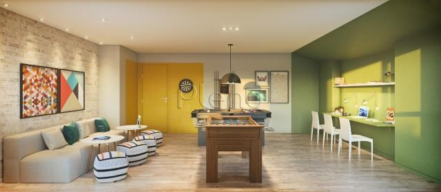Apartamento à venda com 2 dormitórios em Centro, Campinas cod:AP017015 - Foto 5