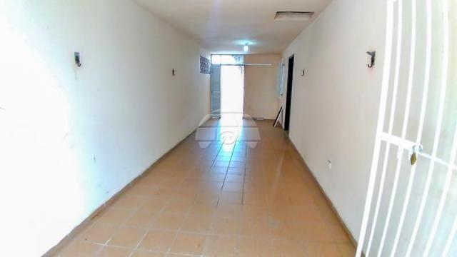 Casa à venda com 3 dormitórios em Albatroz, Matinhos cod:50084 - Foto 13