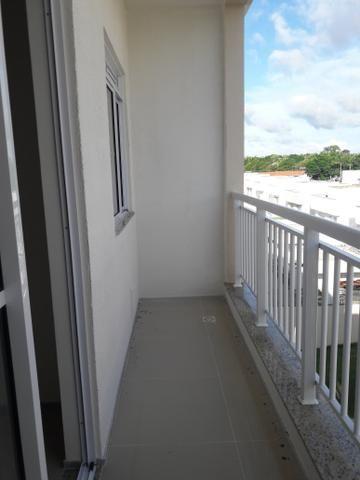 Apartamentos Bonavita Club - Foto 5