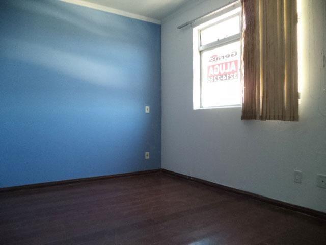 Apartamento para alugar com 3 dormitórios em Santo antonio, Divinopolis cod:12866 - Foto 7
