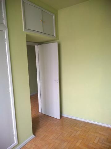 Excelente apartamento em Olaria próx. ao Hospital Balbino - Foto 6