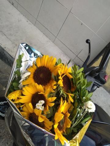 Buquês de flores - Foto 5