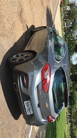GM - Chevrolet Cruze LTZ2 - oferta - Foto 4
