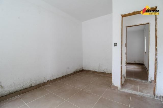 Apartamento à venda, 3 quartos, 2 vagas, santa lucia - divinópolis/mg - Foto 15