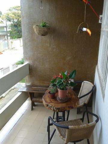 Apartamento a venda Paulista - Barato - Foto 2