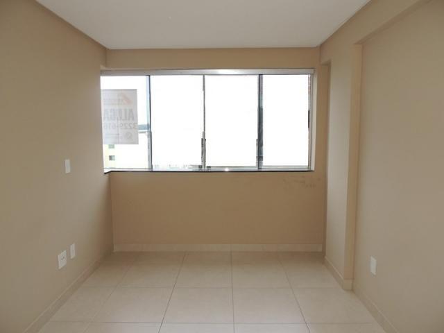 Apartamento para aluguel, 3 quartos, 1 vaga, planalto - divinópolis/mg - Foto 3
