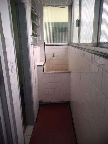 Excelente apartamento em Olaria próx. ao Hospital Balbino - Foto 9