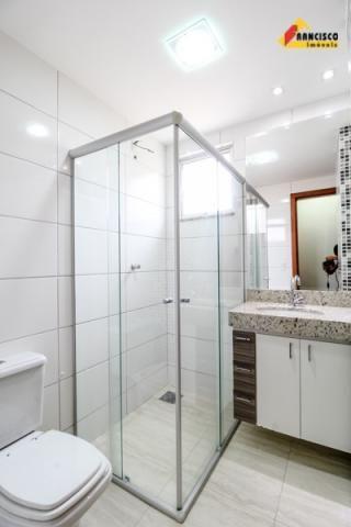 Apartamento à venda, 2 quartos, 1 vaga, vila romana - divinópolis/mg - Foto 15