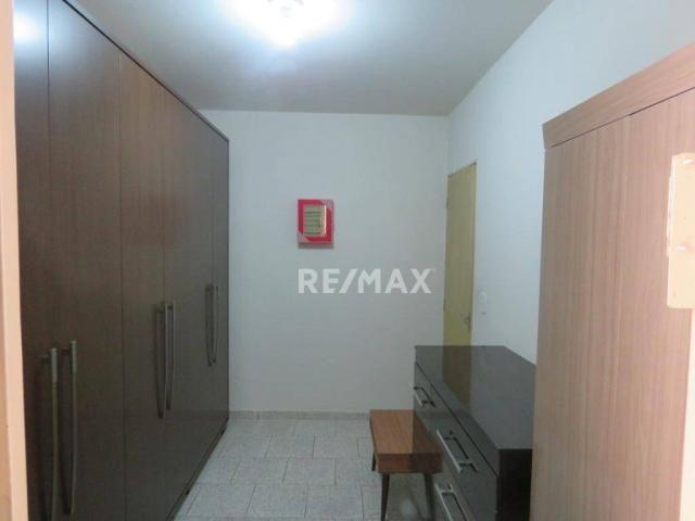 Casa com 2 dormitórios à venda, 128 m² - residencial maré mansa - presidente prudente/sp - Foto 12