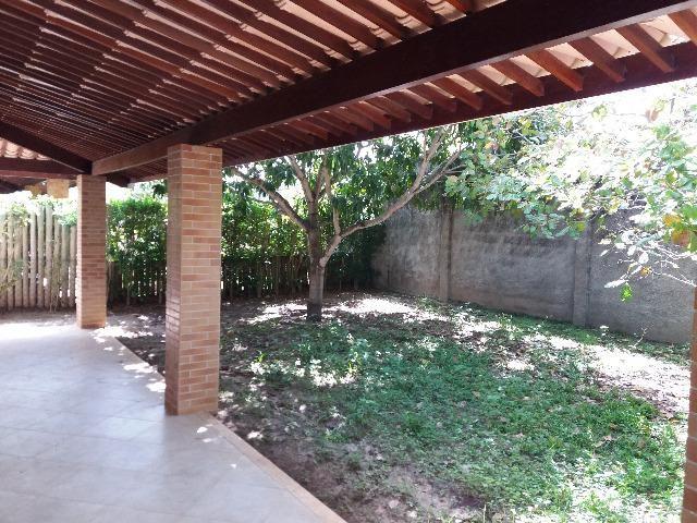 Casa Duplex Quatro Rodas 4 quartos 300m² nascente decoração Oportunidade - Foto 18