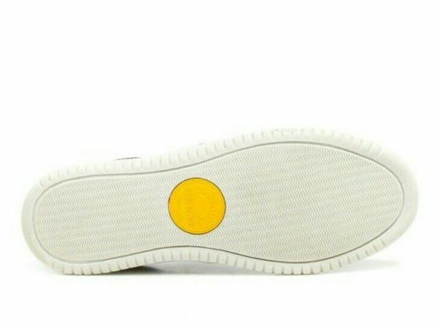 Ferracini Summer Jeans - Roupas e calçados - Garça Torta 45114c32f9226
