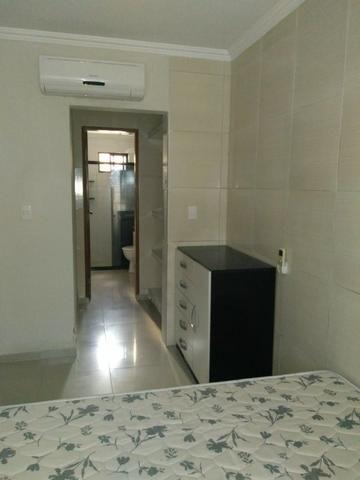 Casa em Itamaracá - Beira Mar - 5 quartos - Troco - Foto 16