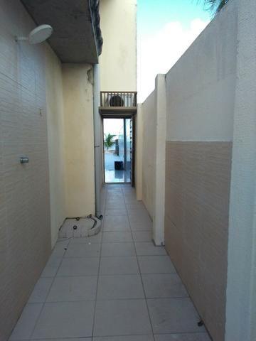 Casa em Itamaracá - Beira Mar - 5 quartos - Troco - Foto 13