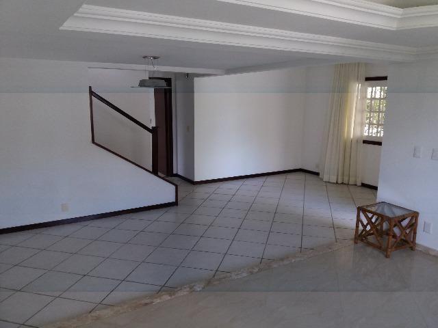 Casa Duplex Quatro Rodas 4 quartos 300m² nascente decoração Oportunidade - Foto 16