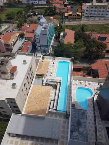 Imperial Ponta Negra Residence - Foto 2