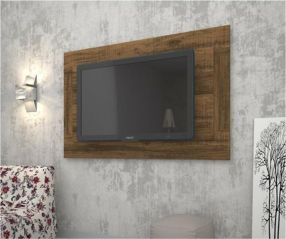 Painel para TVs C333 - Genesis