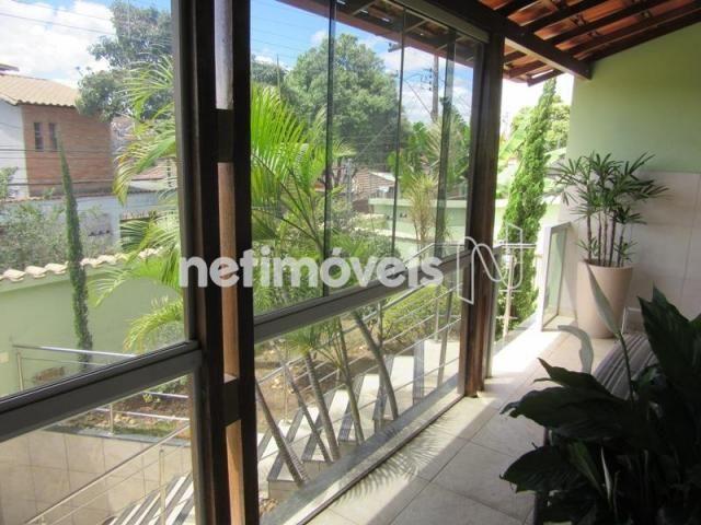 Casa à venda com 2 dormitórios em Glória, Belo horizonte cod:104259 - Foto 3
