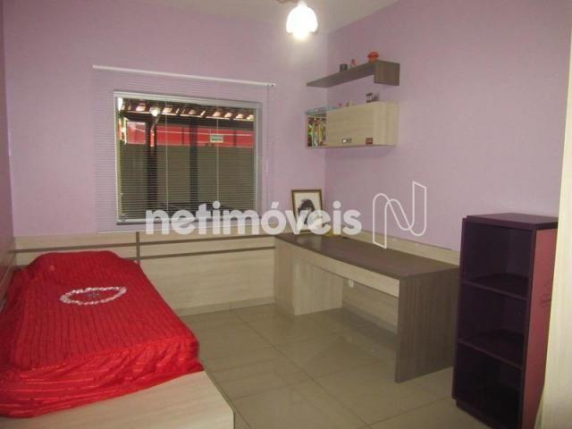 Casa à venda com 2 dormitórios em Glória, Belo horizonte cod:104259 - Foto 8