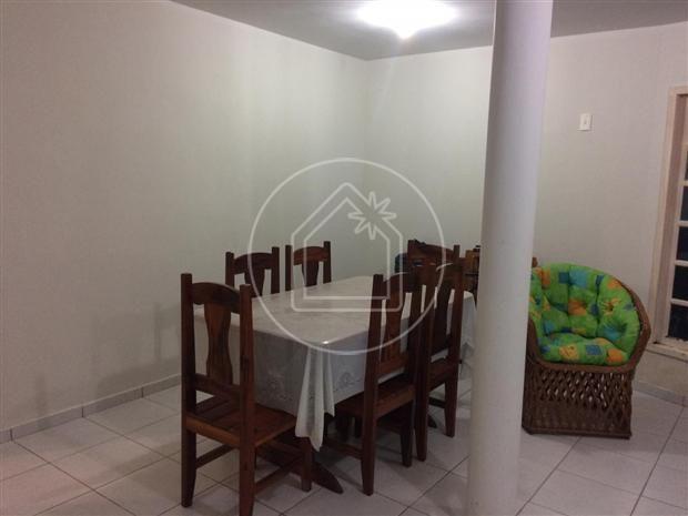 Sítio à venda em Papucaia, Cachoeiras de macacu cod:853823 - Foto 14