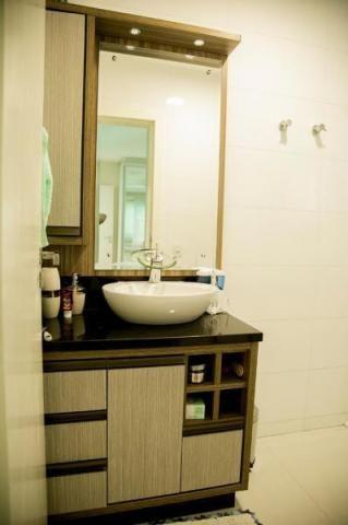 Casa para Venda em Imbituba, Ibiraquera, 2 dormitórios, 1 suíte, 3 banheiros, 2 vagas - Foto 12