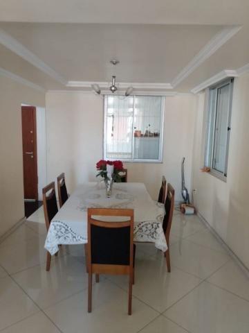 Casa para alugar com 5 dormitórios em Serrano, Belo horizonte cod:13109 - Foto 6