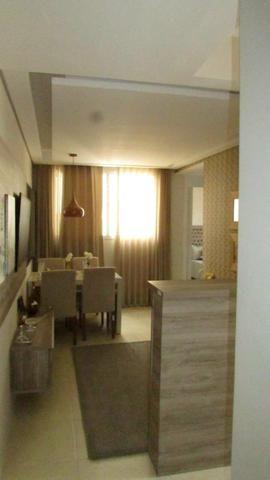 Apartamento pronto pra morar parque Florença - Foto 5