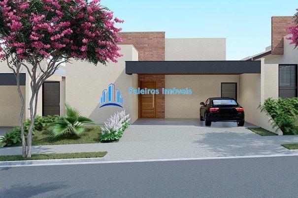 Casa Térrea  3 dormitórios em Condomínio Alto do Vale - Casa em Condomínio em La... - Foto 10