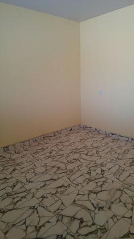 Casa 2 Qts no Limoeiro - Foto 10