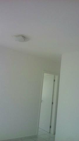 Apartamento no Parque Viver Estilo - Foto 10