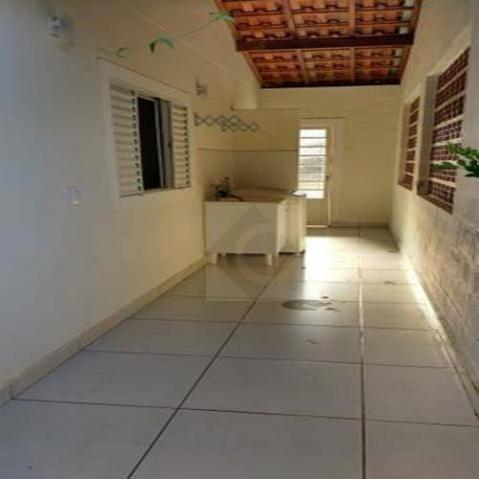 Casa residencial à venda, condomínio moradas de itaici, indaiatuba - ca0691. - Foto 12