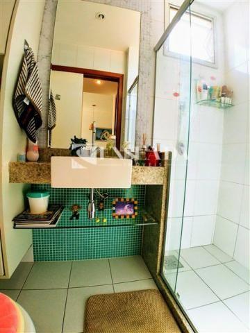 Apartamento, Bento Ferreira, Vitória-ES - Foto 15