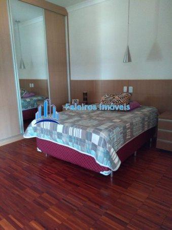 Lotes em Condomínio Alto Padrão na Av.João Fiusa - Terreno em Condomínio em Lanç... - Foto 14