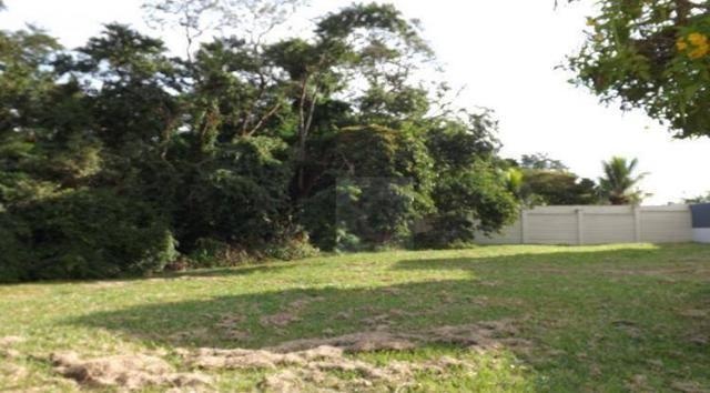 Terreno residencial à venda, condomínio portal dos ipês, indaiatuba - te0376. - Foto 4
