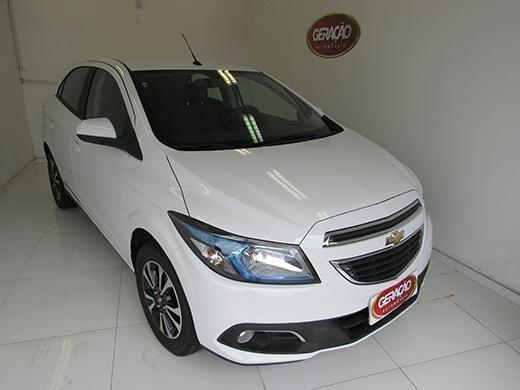 Chevrolet Onix LTZ preço - Foto 3