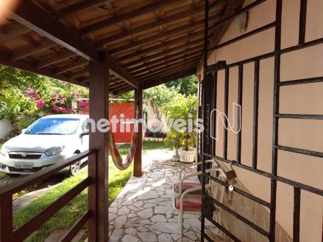 Casa à venda com 5 dormitórios em Patamares, Salvador cod:745769 - Foto 3