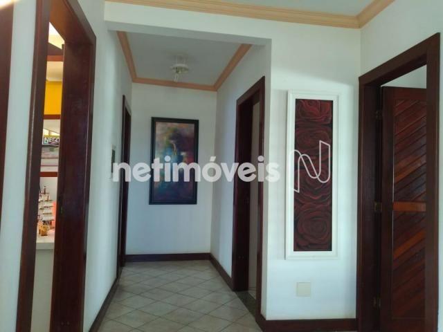 Casa à venda com 5 dormitórios em Patamares, Salvador cod:745769 - Foto 17