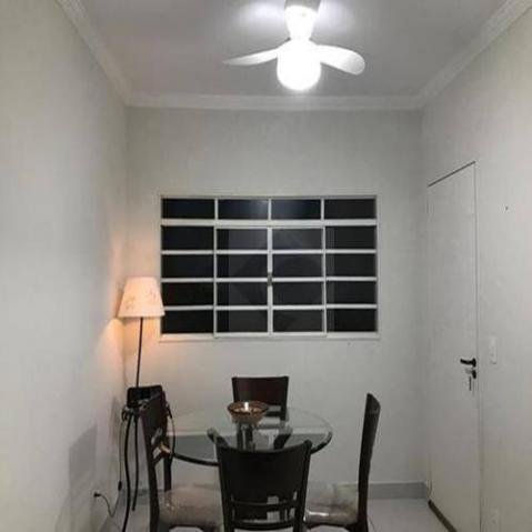 Casa residencial à venda, condomínio moradas de itaici, indaiatuba - ca0691. - Foto 2
