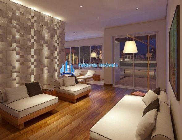 Vision Apartamento de 2 e 3 dormitórios Lazer completo - Apartamento em Lançamen... - Foto 13