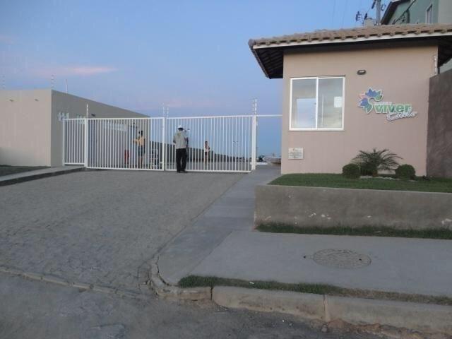 Apartamento no Parque Viver Estilo - Foto 8